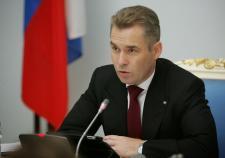 Астахов заступился за обвиняемого в смерти девочки экскаваторщика