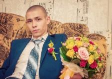 СМИ назвали имена пострадавших в челябинской перестрелке
