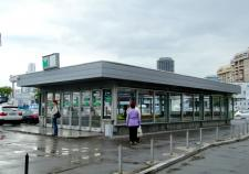 В Екатеринбурге подросток трижды «минировал» станцию «Динамо»