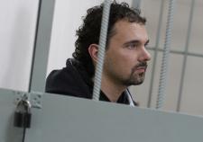 Суд обязал Дмитрия Лошагина выплатить семье убитой Юлии Прокопьевой 2 миллиона