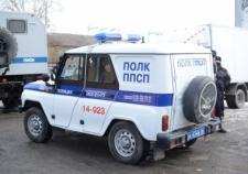 В Екатеринбурге задержали лжеминера с Сортировки