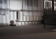 В Сосьве прокуратура проводит проверку после смерти 5-летнего мальчика