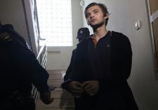Судьбой уральского «ловца покемонов» заинтересовались зарубежные СМИ