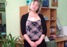 В Екатеринбурге нашли тело сотрудницы ЕЭСК