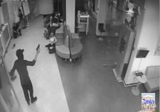 Полицейские нашли подозреваемого в ограблении тюменского банка в Башкортостане