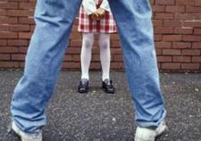 Жителя Радужного обвинили в растлении 10-летней девочки