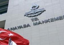 В Турции учителя осудили на 508 лет за сексуальное насилие над детьми