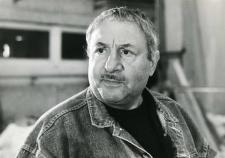 В США скончался российский скульптор Эрнст Неизвестный