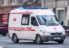 В Екатеринбурге работницы «Водоканала» отравились хлором