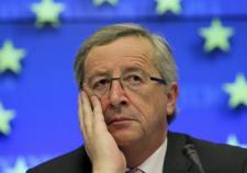 Юнкер заявил о невозможности вступления Украины в ЕС и НАТО в ближайшие 25 лет