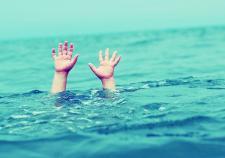 В Кургане мужчина утонул в бассейне гостиницы