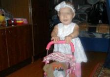 В Екатеринбурге после посещения стоматолога скончалась трехлетняя девочка