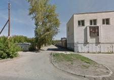 В Екатеринбурге на месяц перекроют Белорецкий переулок