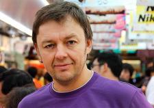 Увольнение директора «Уральских пельменей» признали незаконным