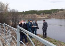 В Свердловской области утонуло 6 человек
