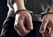 18-летнего свердловчанина отправили под суд за угрозы убийством следователю