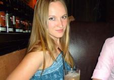 В Екатеринбурге скончалась пострадавшая от нападения в ЖК «Светлый»