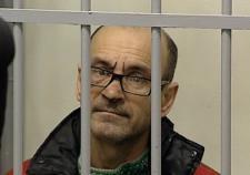Прокуратура просит 11 лет колонии для задавившего трех пешеходов жителя Екатеринбурга