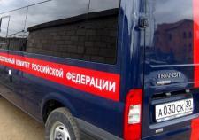 Следователи завели «уголовку» после смерти ребенка в больнице Нижних Серег