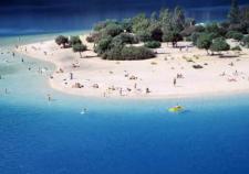 Ассоциация туроператоров опровергла отмену чартеров в Турцию