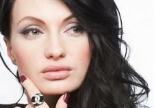 Интриги «Дома-2»:Евгения Феофилактова заявила, что не любила бывшего мужа