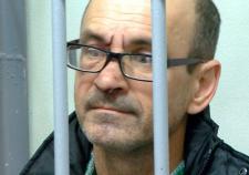 Виновника резонансного ДТП в Екатеринбурге отправили в колонию на 6,5 года