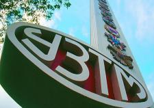 УЗТМ отреставрирует памятники микрорайона Уралмаш в Екатеринбурге