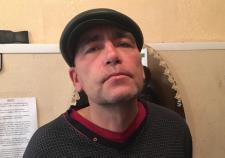 В Екатеринбурге поймали педофила