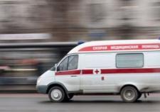 В Челябинской области пятилетнего мальчика нашли мертвым