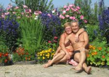 Полиция разыскивает тела туристов-пенсионеров в Нейве