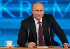 Дочери Путина фото