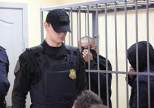 В Екатеринбурге арестовали трех подозреваемых в убийстве Ксении Каторгиной