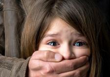 В ЯНАО педофил 10 лет насиловал детей своих друзей