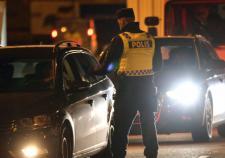 Власти Швеции планируют выслать 80 тысяч беженцев