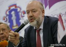 Депутат Крашенинников предложил олимпийцам подать иски в ЕСПЧ