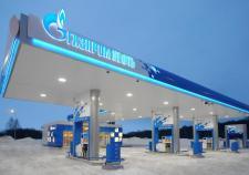 Екатеринбурженка отсудила у «Газпромнефти» 72 тысячи за разбавленный бензин