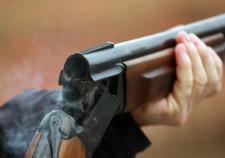 С расстрелявшего четверых человек южноуральца сняли обвинения