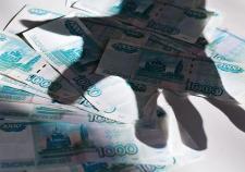 В Ишиме сотрудница банка присвоила 1 миллион