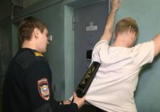 Екатеринбургский лжеминер