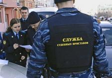 В Свердловской области 45 тысяч должников не выпустили за границу