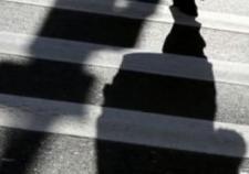 После ДТП на трассе Тюмень – Омск пострадавшая девушка впала в кому