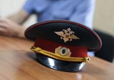 Тюменские полицейские заставили юношу рвать коноплю