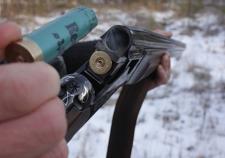 В Свердловской области дружеская охота закончилась убийством
