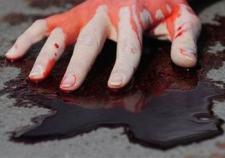 В Зауралье зятя заподозрили в убийстве тестя