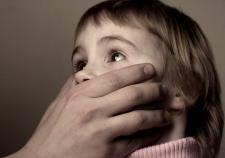 В Кургане мужчина пойдет под суд за педофилию