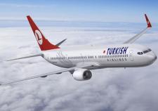 Иностранные авиакомпании возобновят полеты в Египет