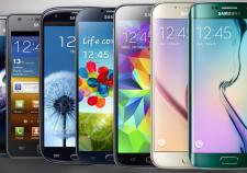 Samsung отчитался о взрывах