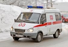 В Челябинске отец облил кипятком дочерей. Одна из девочек погибла