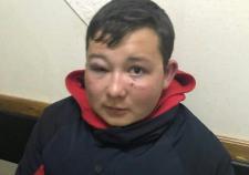 Челябинского депутата осудили за избиение школьника