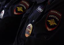 По факту обстрела окон в Челябинске завели «уголовку»